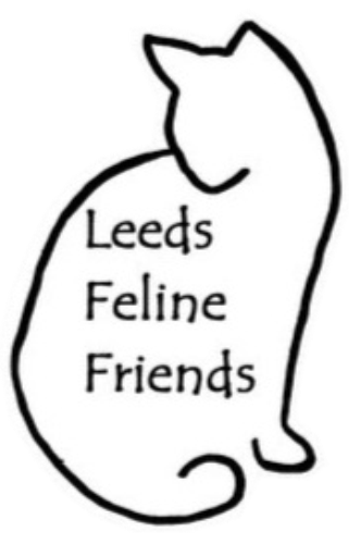 Leeds Feline Friends